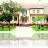 Отель АЛЬТРИМО 10